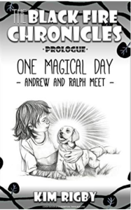 one magical day_review
